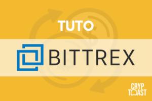 tuto-bittrex