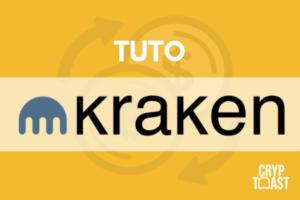 tuto-kraken