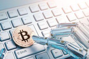 Les smart contracts avec Bitcoin (1/3) : Une monnaie programmable
