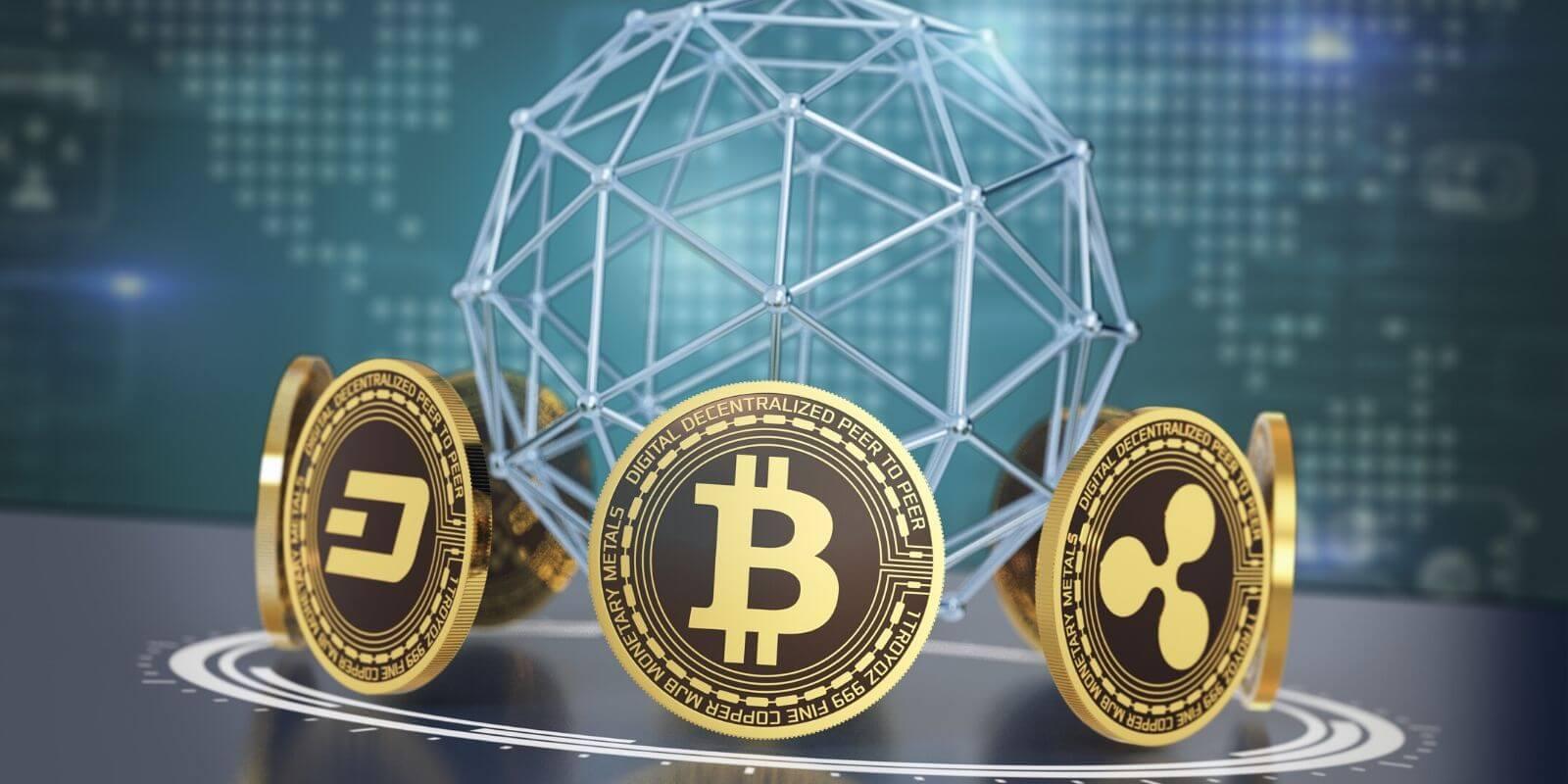Histoire, nature et philosophie de la crypto-monnaie