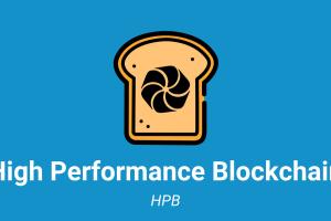 Qu'est-ce que High Performance Blockchain (HPB) et comment en acheter ?