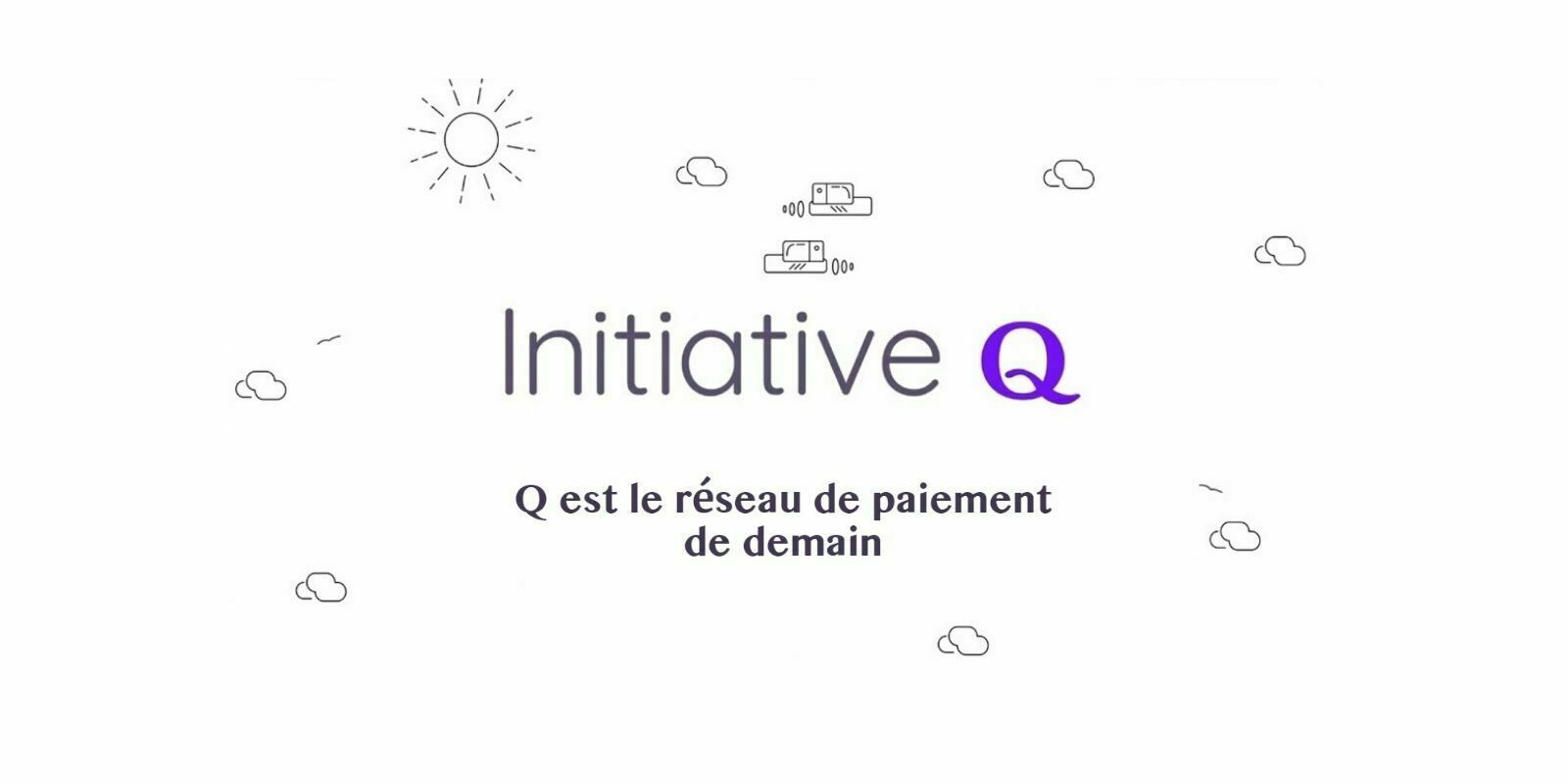 Initiative Q - Review : Arnaque ou fiable ?