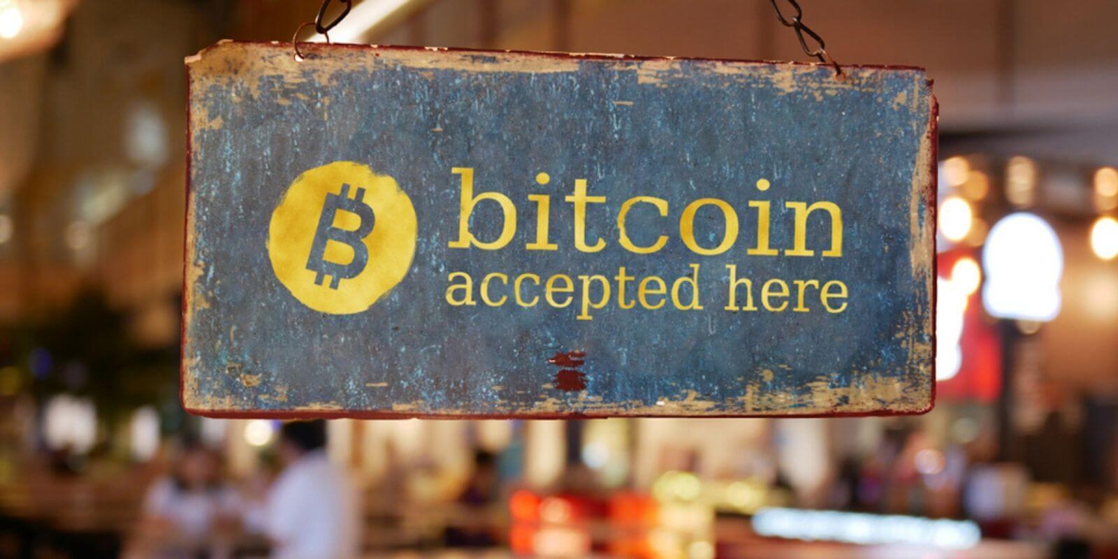Comment utiliser ses bitcoins ?