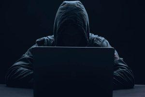 Peut-on acheter du bitcoin de façon anonyme ?