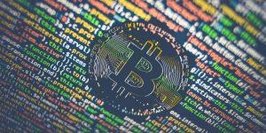 Code source du Bitcoin