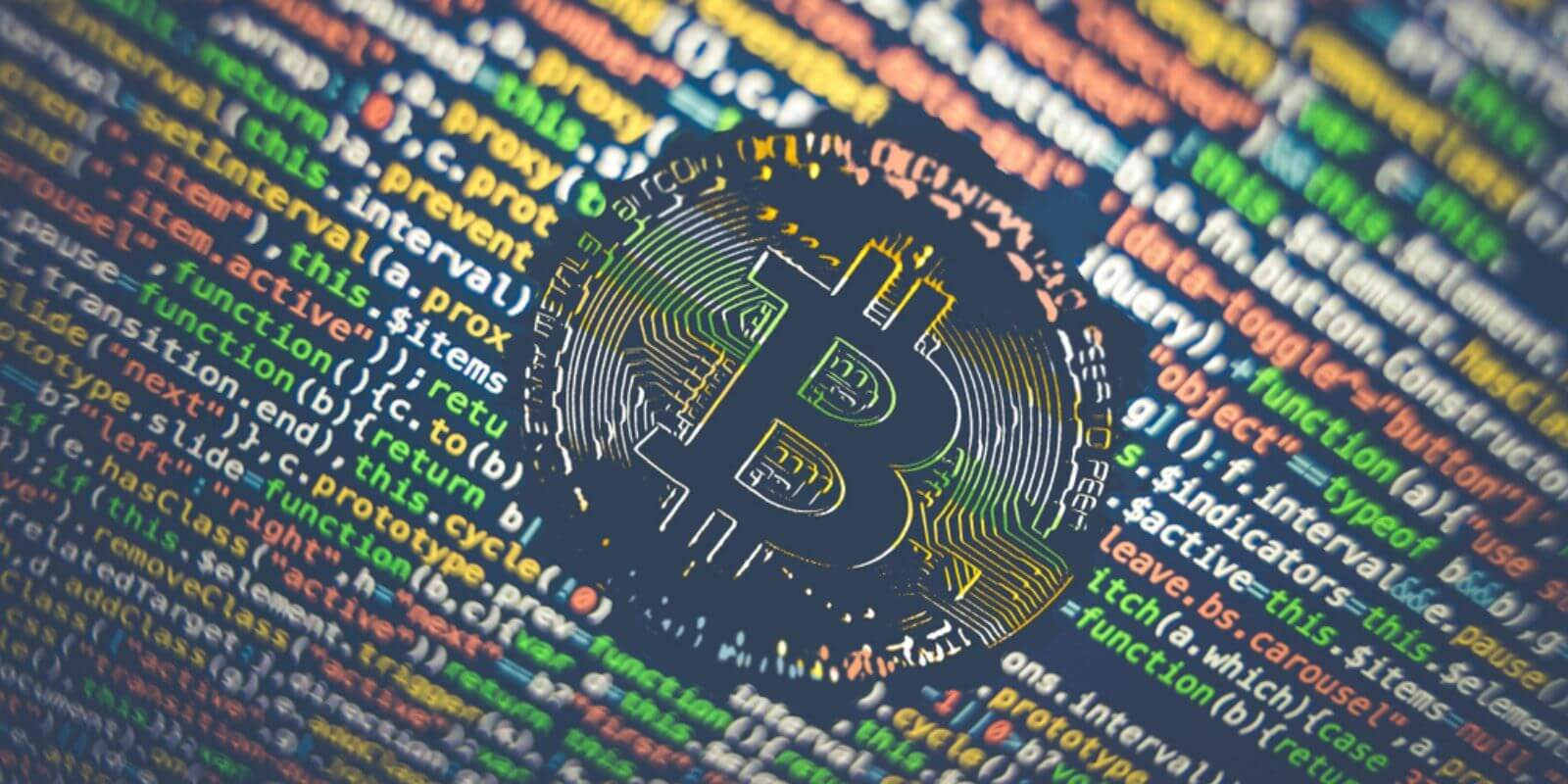 Les smart contracts avec Bitcoin (2/3) : Le langage de script