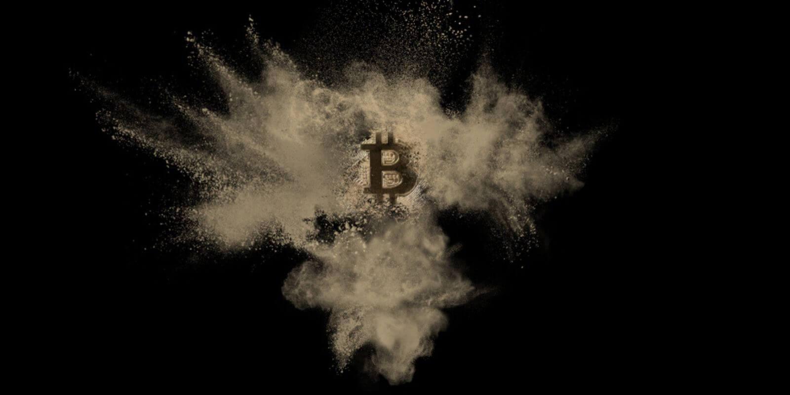 Pires arguments avancés contre le Bitcoin, épisode 2 : Le BTC ne repose sur RIEN