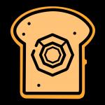 Crypto KMD Komodo