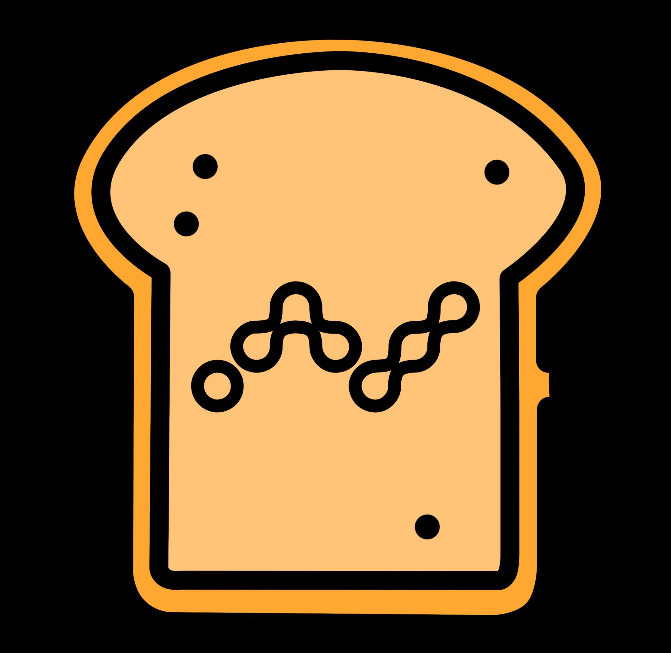 Crypto Nano (NANO) - Logo Cryptoast