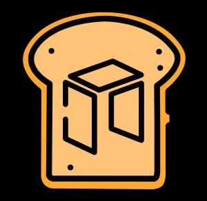 Crypto Neo (NEO) - Logo Cryptoast