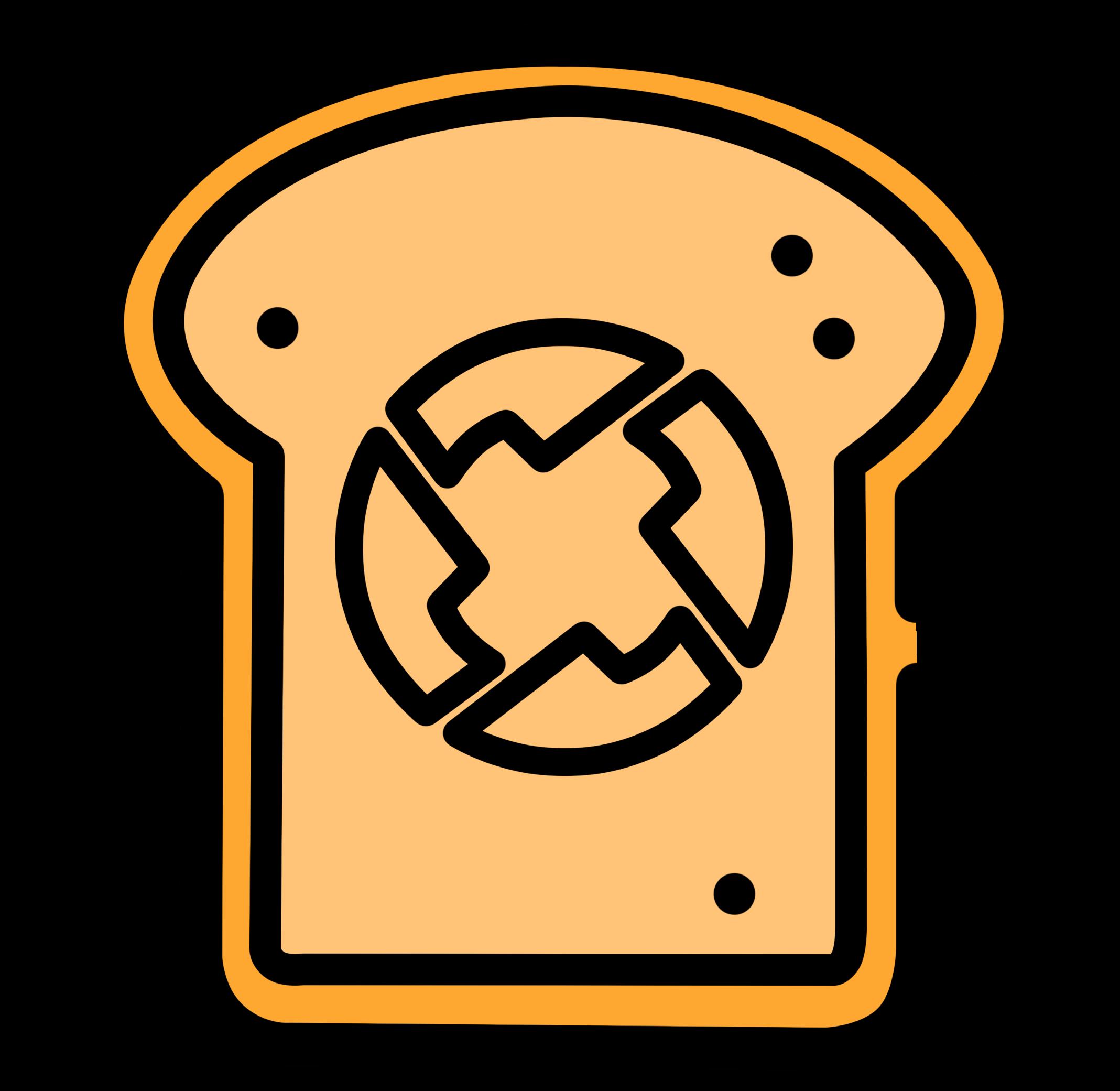 Crypto 0x (ZRX) - Logo Cryptoast
