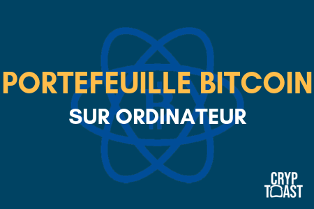 portefeuille bitcoin ordinateur electrum