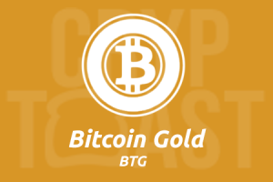 Qu'est-ce que le Bitcoin Gold (BTG) et comment en acheter ?