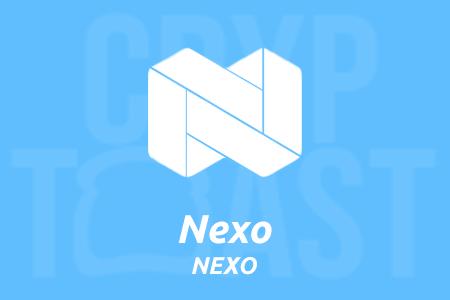 Qu'est-ce que le Nexo (NEXO) et comment en acheter ?