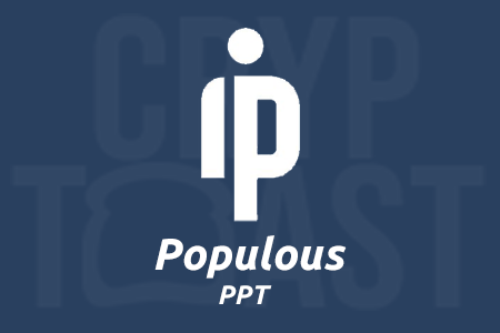 Qu'est-ce que le Populous (PPT) et comment en acheter ?