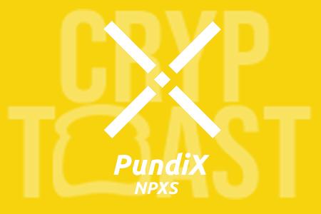 Qu'est-ce que le Pundi X (NPXS / NPXSXEM) et comment en acheter ?
