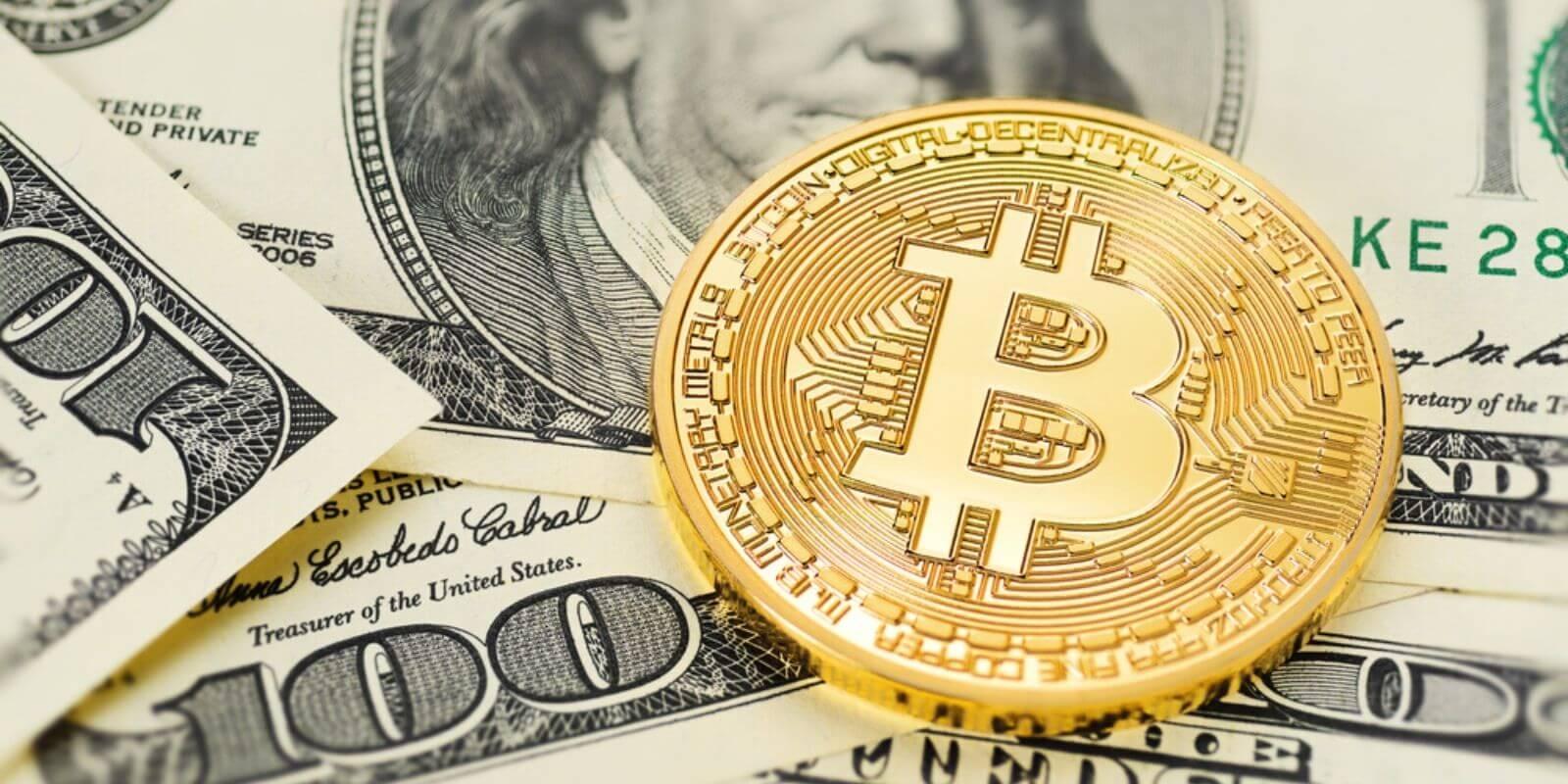 Bitcoin est-il une monnaie