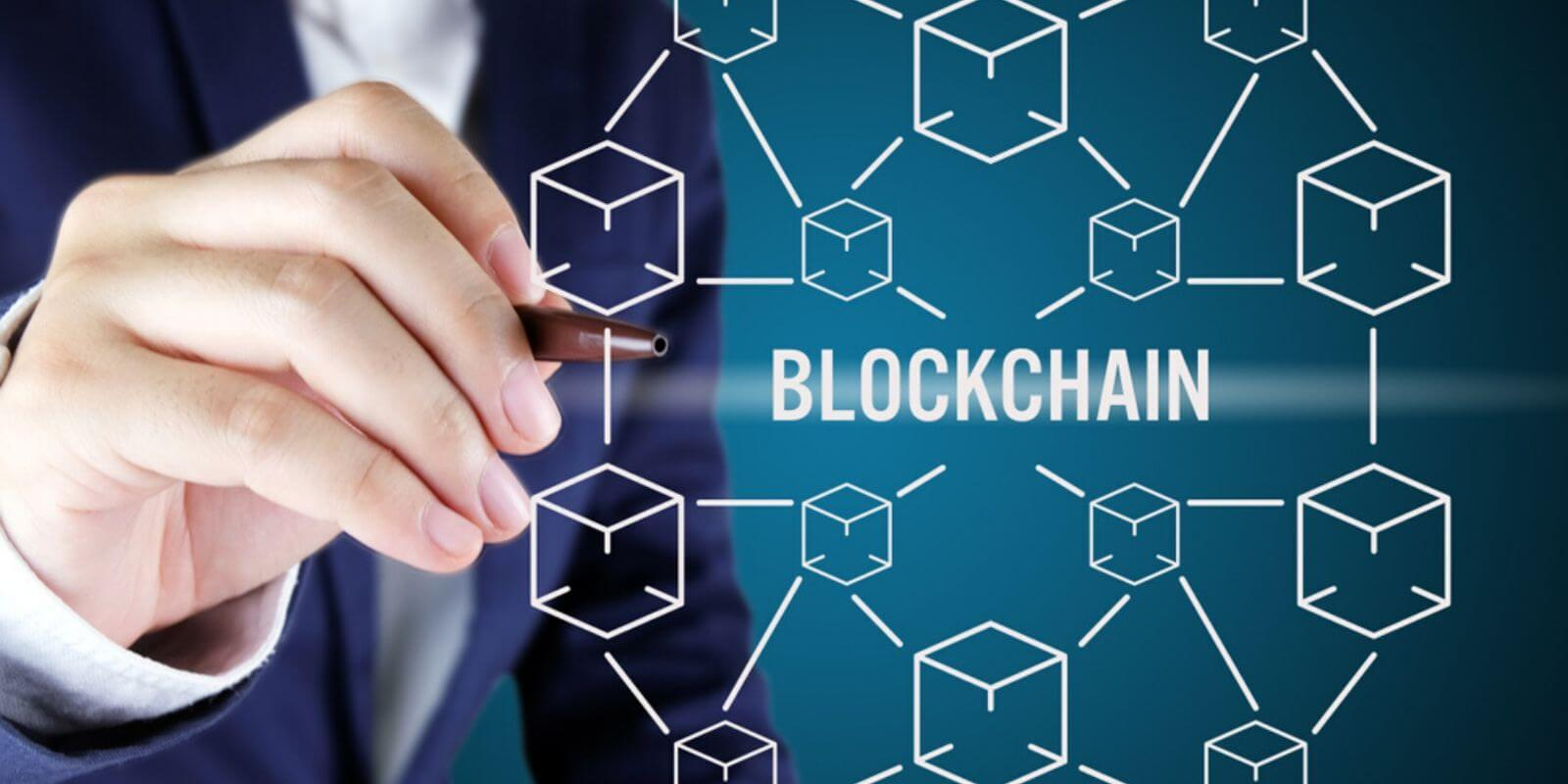 Blockchain : avantages et inconvénients