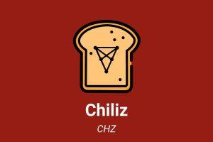 Qu'est-ce que le Chiliz (CHZ) et comment en acheter ?