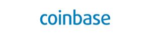 coinbase-acheter