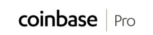 coinbase-pro-acheter-bitcoin