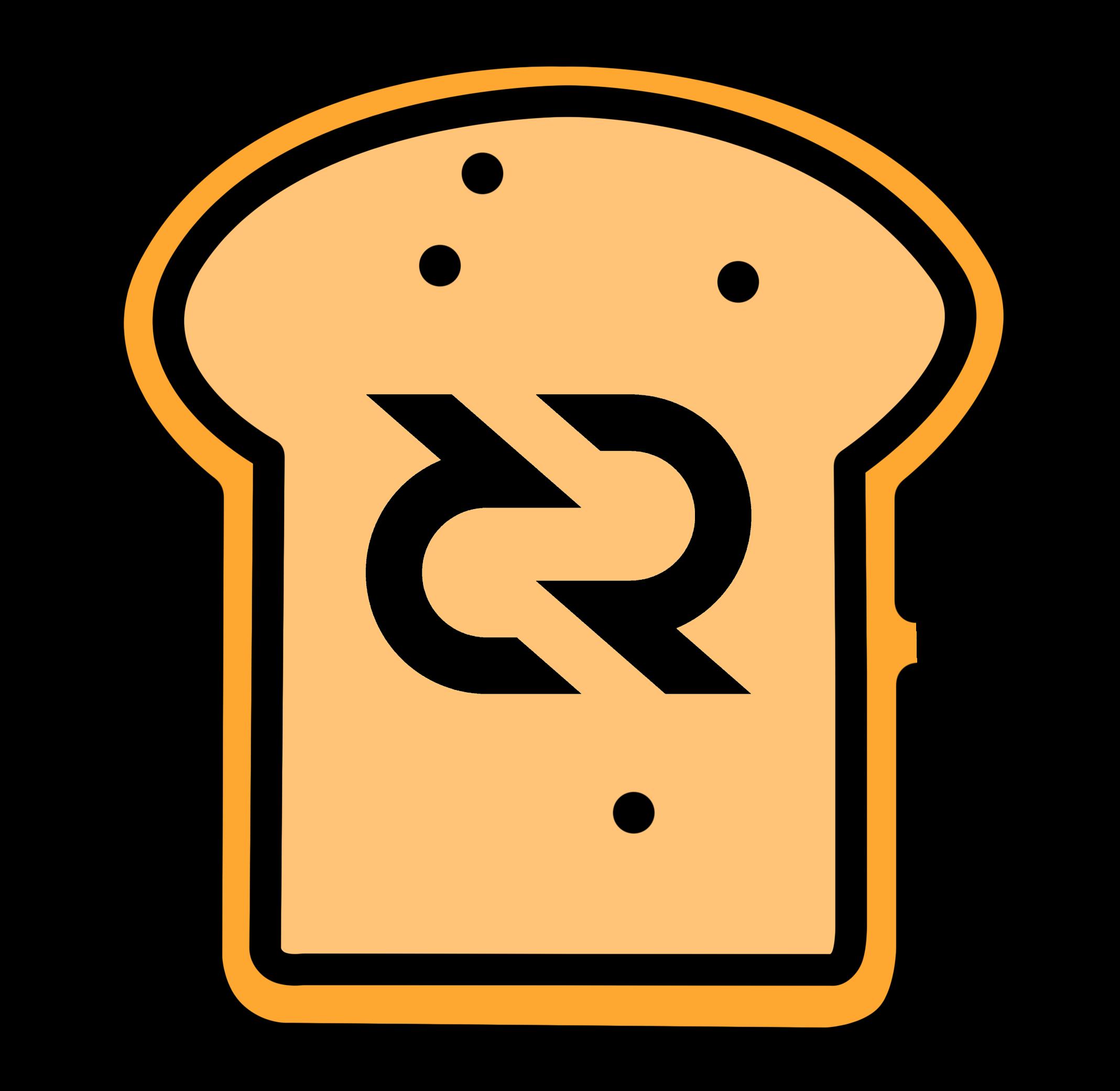 Decred (DCR) - Logo Cryptoast