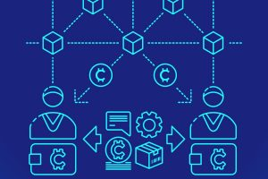 Liste des différents consensus en crypto-monnaies et dans les blockchains