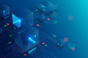 Qu'est-ce qu'un bloc dans la technologie blockchain ?