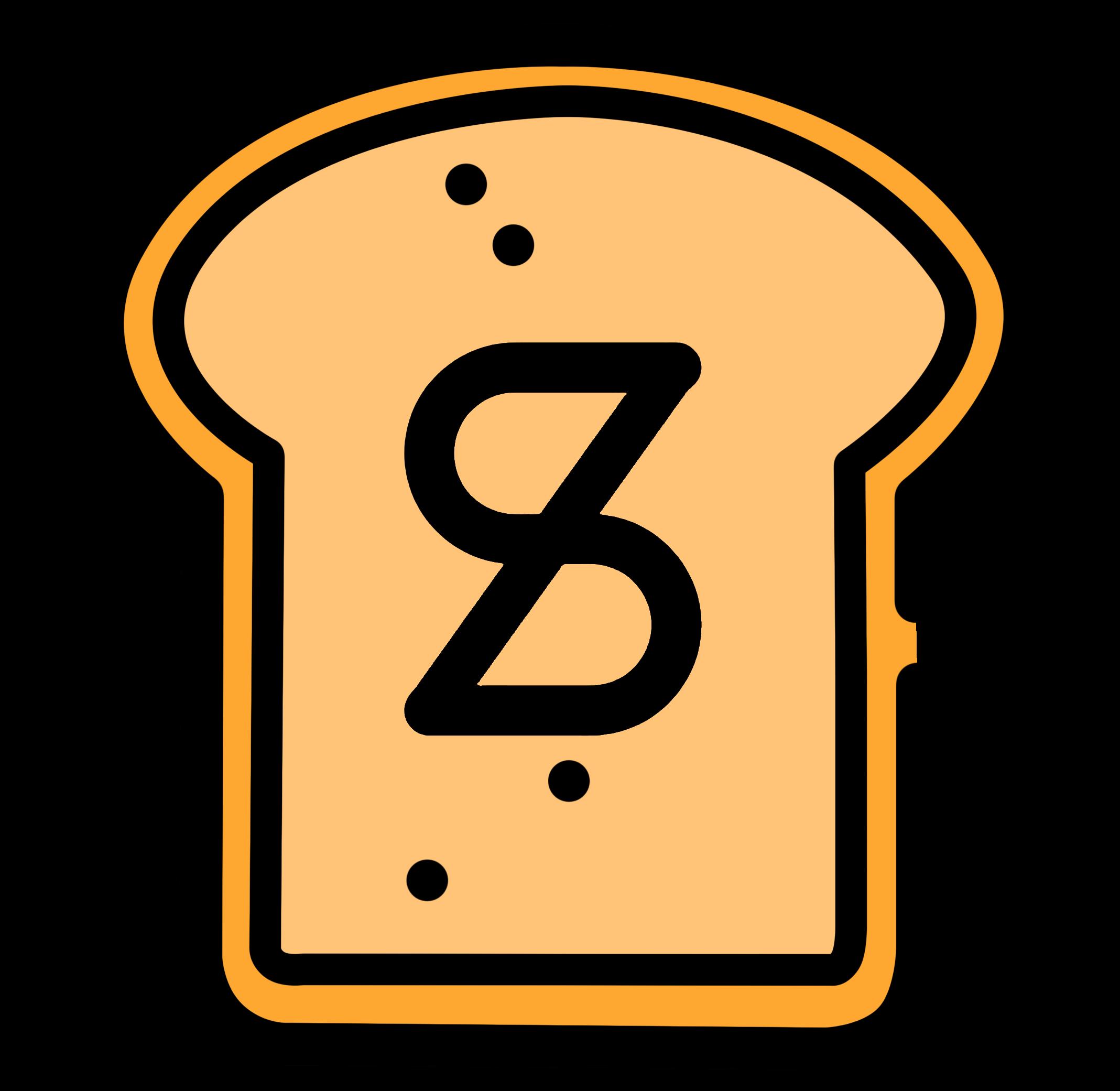 Crypto Synthetix (SNX) - Logo Cryptoast