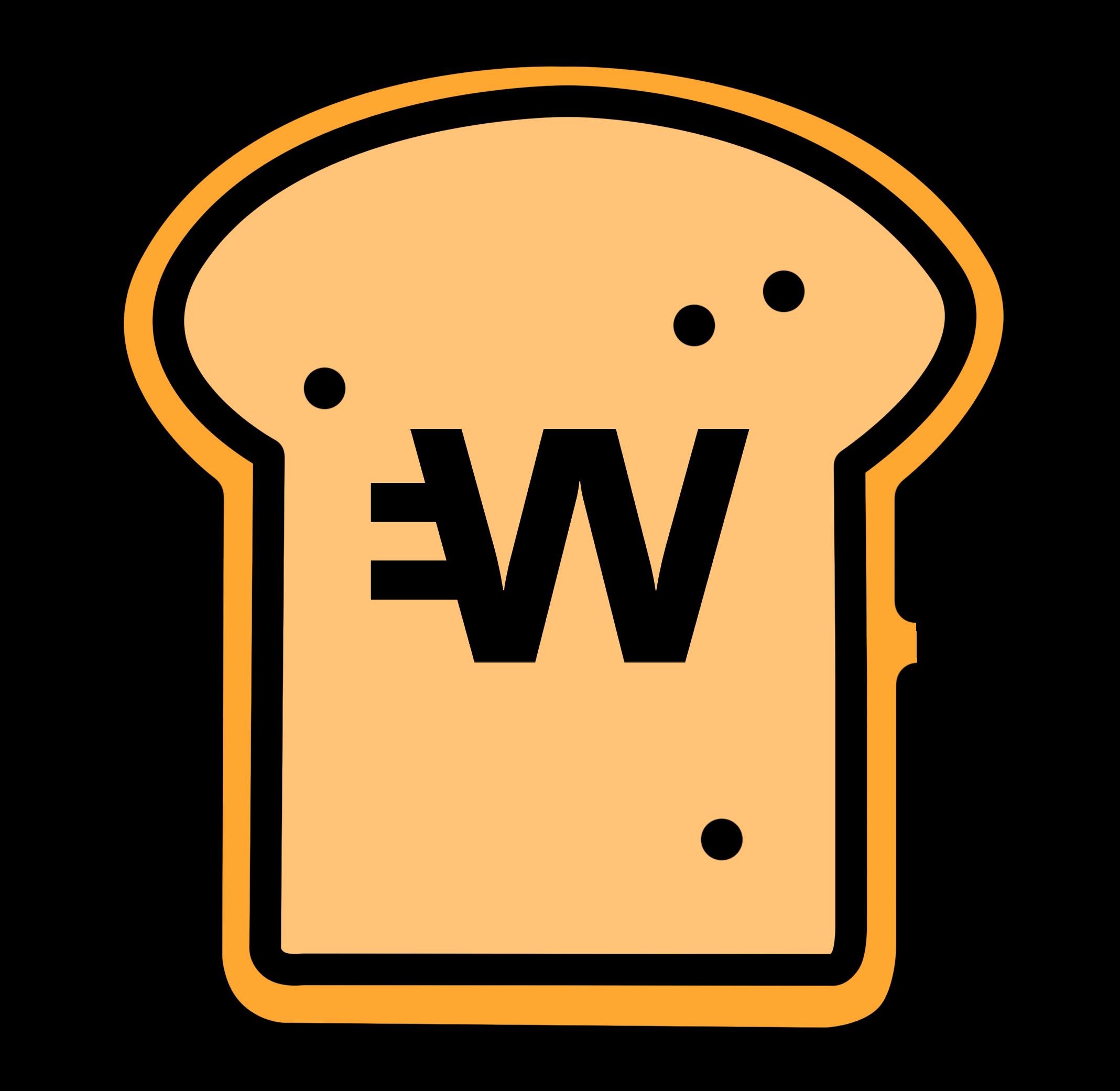Crypto Wirex (WXT) - Logo Cryptoast