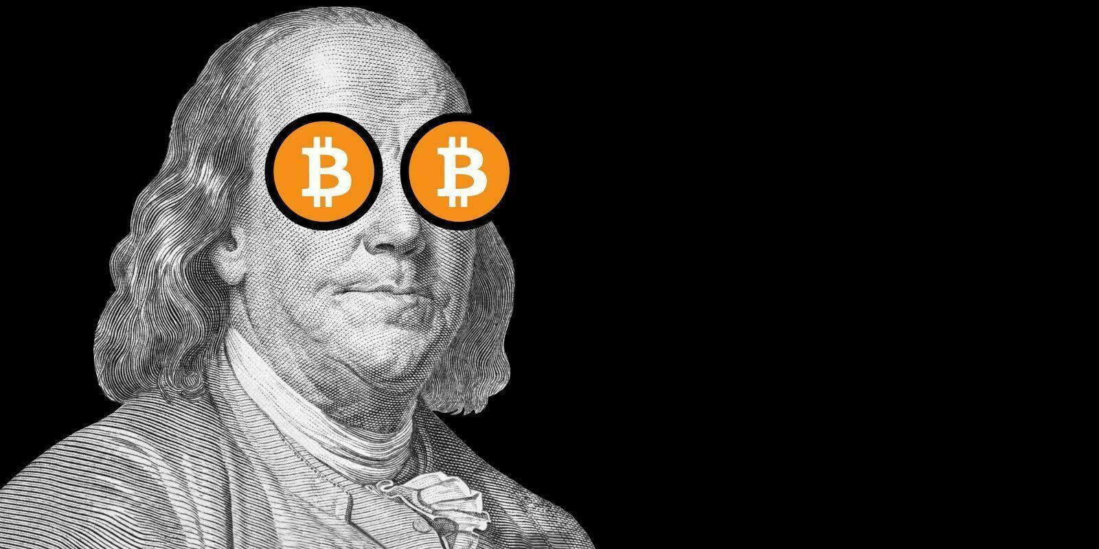 """Pires arguments avancés contre le Bitcoin, épisode 4 : Le """"Bitcoin 2"""""""