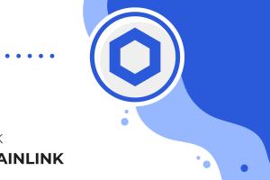 Qu'est-ce que le ChainLink (LINK) et comment en acheter ?