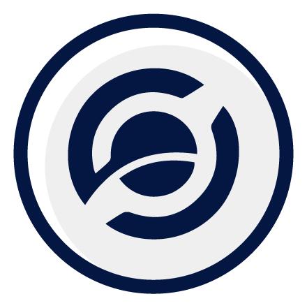 Horizen ZEN logo