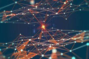 Qu'est-ce qu'un nœud dans l'univers des cryptomonnaies ?