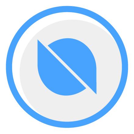Ontology Ont logo