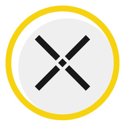 Pundix X Pundix logo