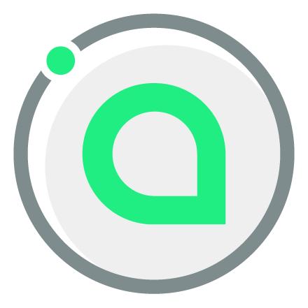 Siacoin Sc Logo