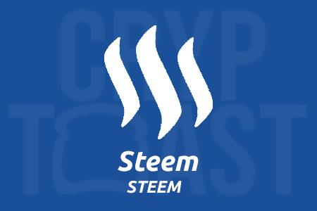 Qu'est-ce que le Steem (STEEM) et comment en acheter ?