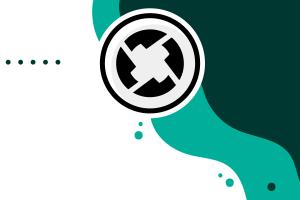 Qu'est-ce que 0x (ZRX) et comment en acheter ?
