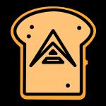 Crypto Ark logo Cryptoast