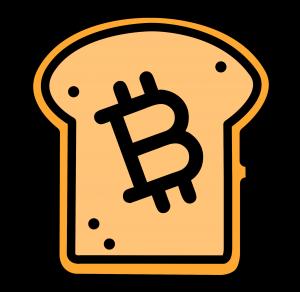 Bitcoin Cash Cryptoast