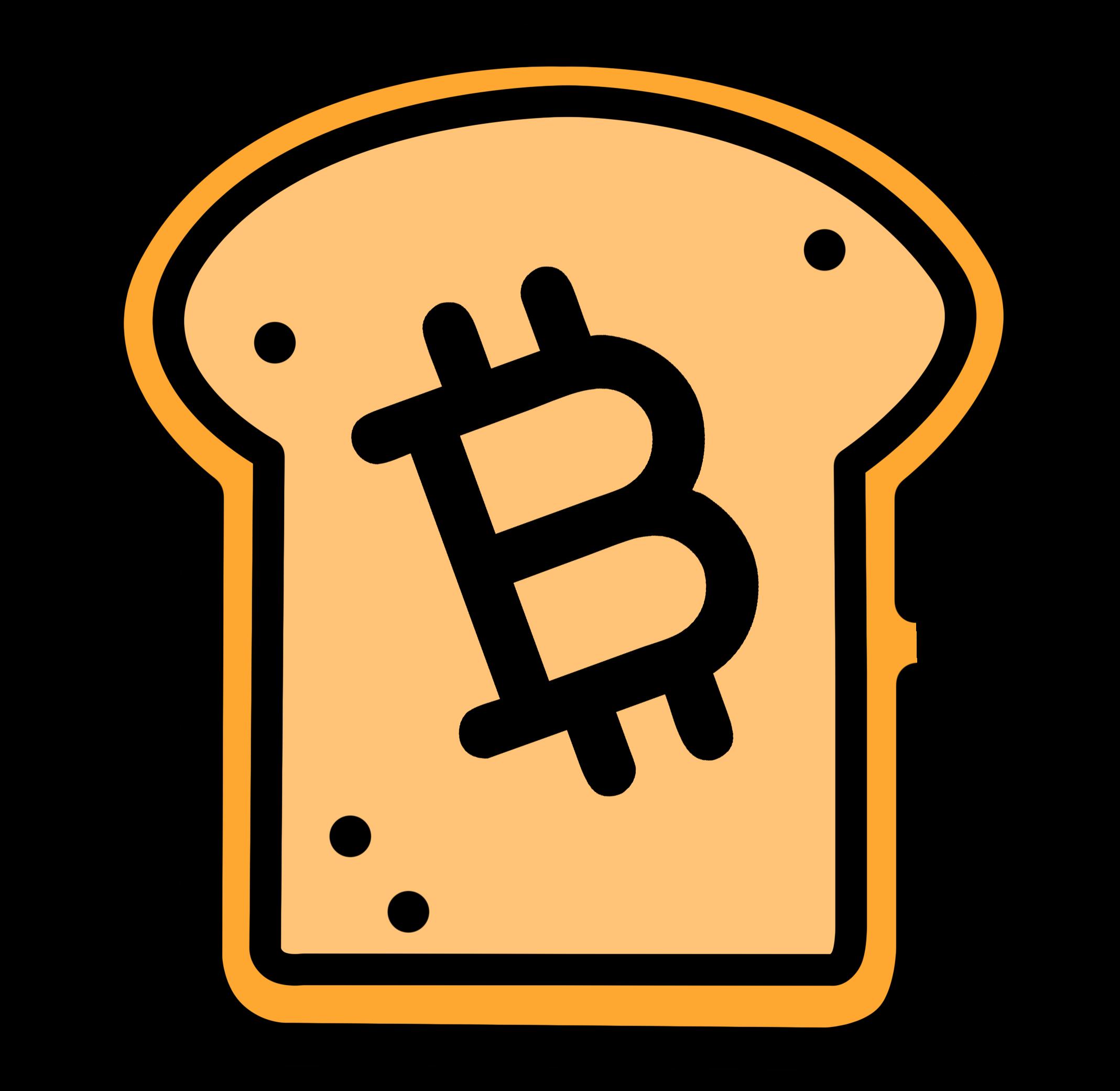 Bitcoin Cash sur Cryptoast