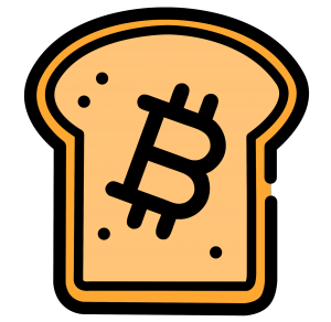 Bitcoin Cryptoast
