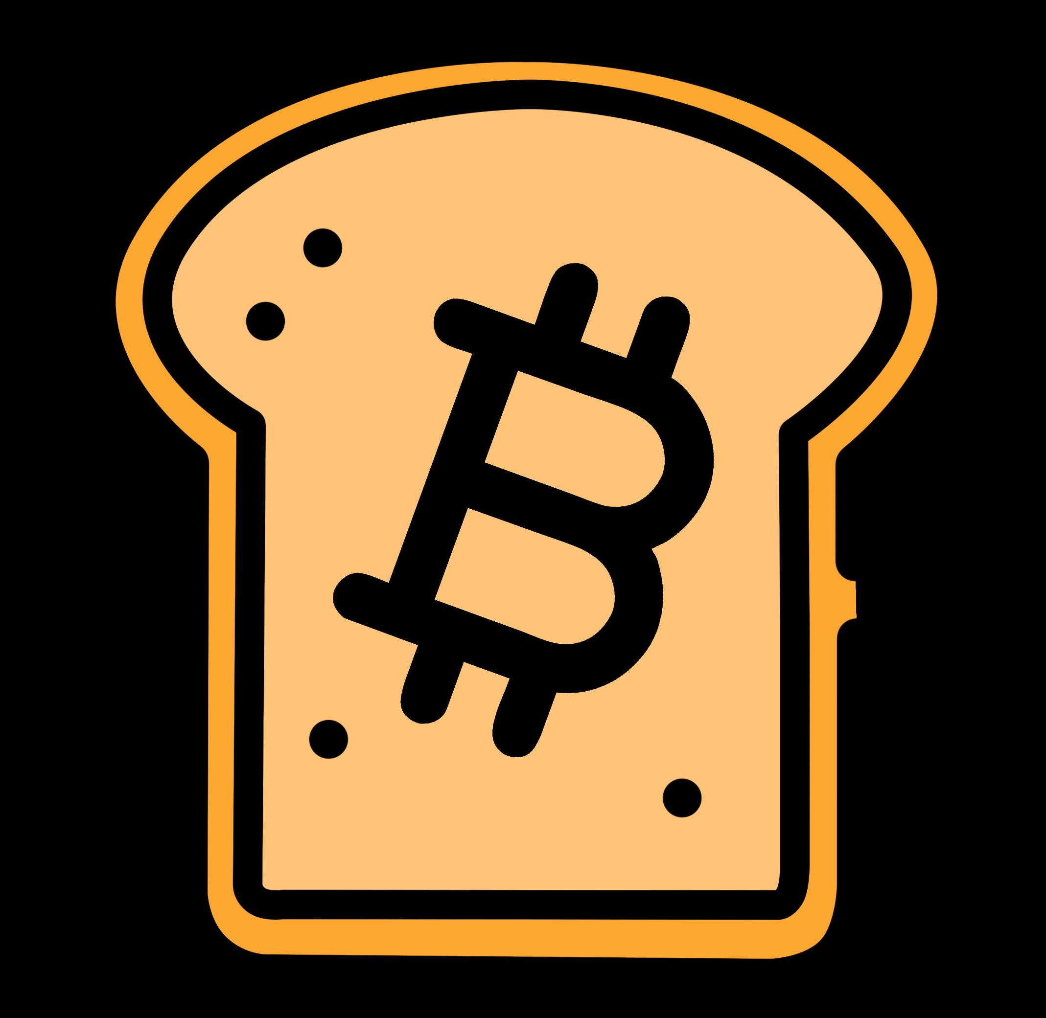 Bitcoin sur Cryptoast