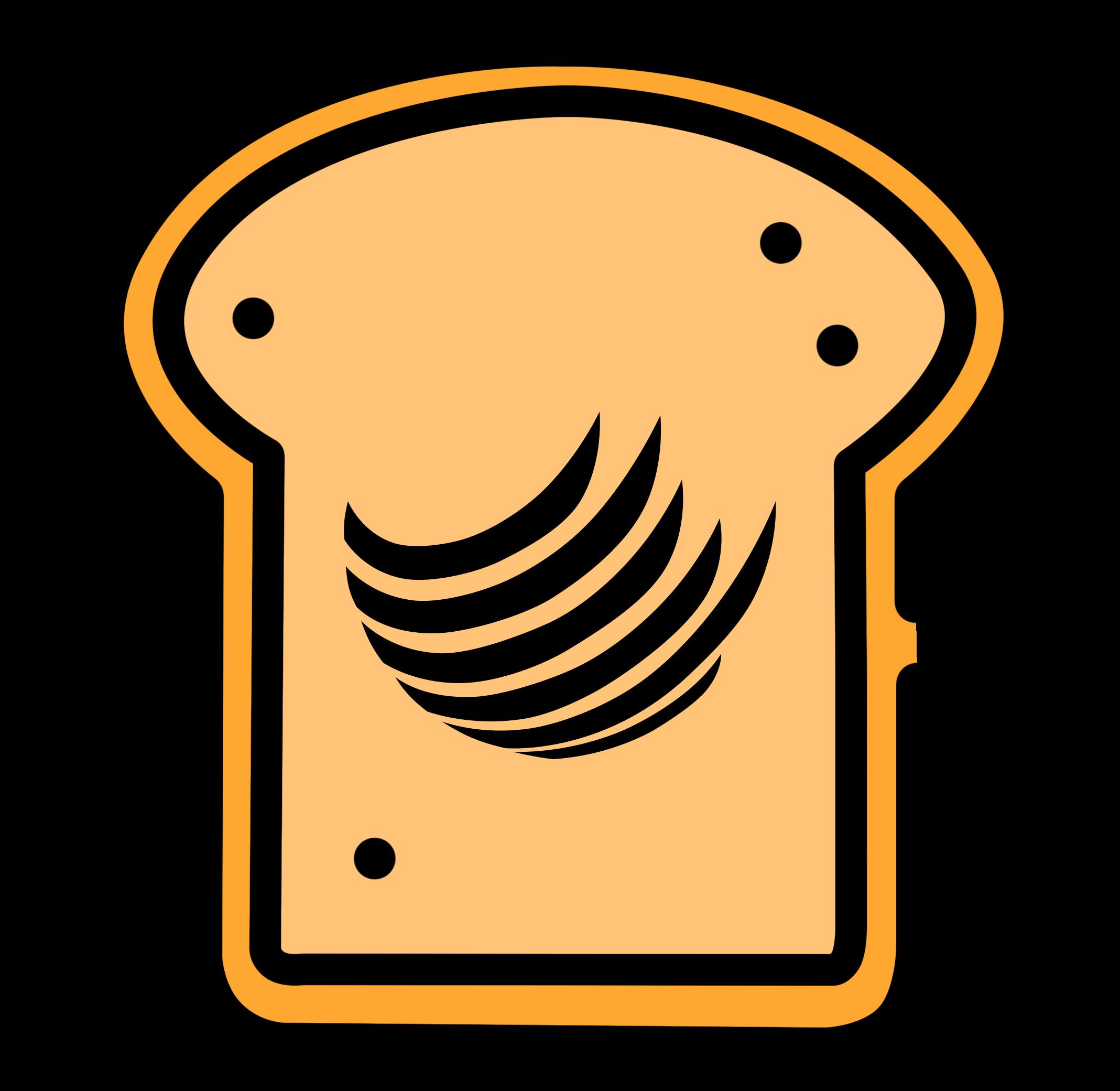 Crypto Factom (FCT) - Logo Cryptoast