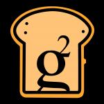 Crypto Groestlcoin (GRS) - Logo Cryptoast