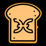 Crypto Holo (HOT) - Logo Cryptoast