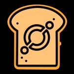 Crypto Icon (ICX) - Logo Cryptoast