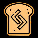 Crypto Loki (LOKI) - Logo Cryptoast