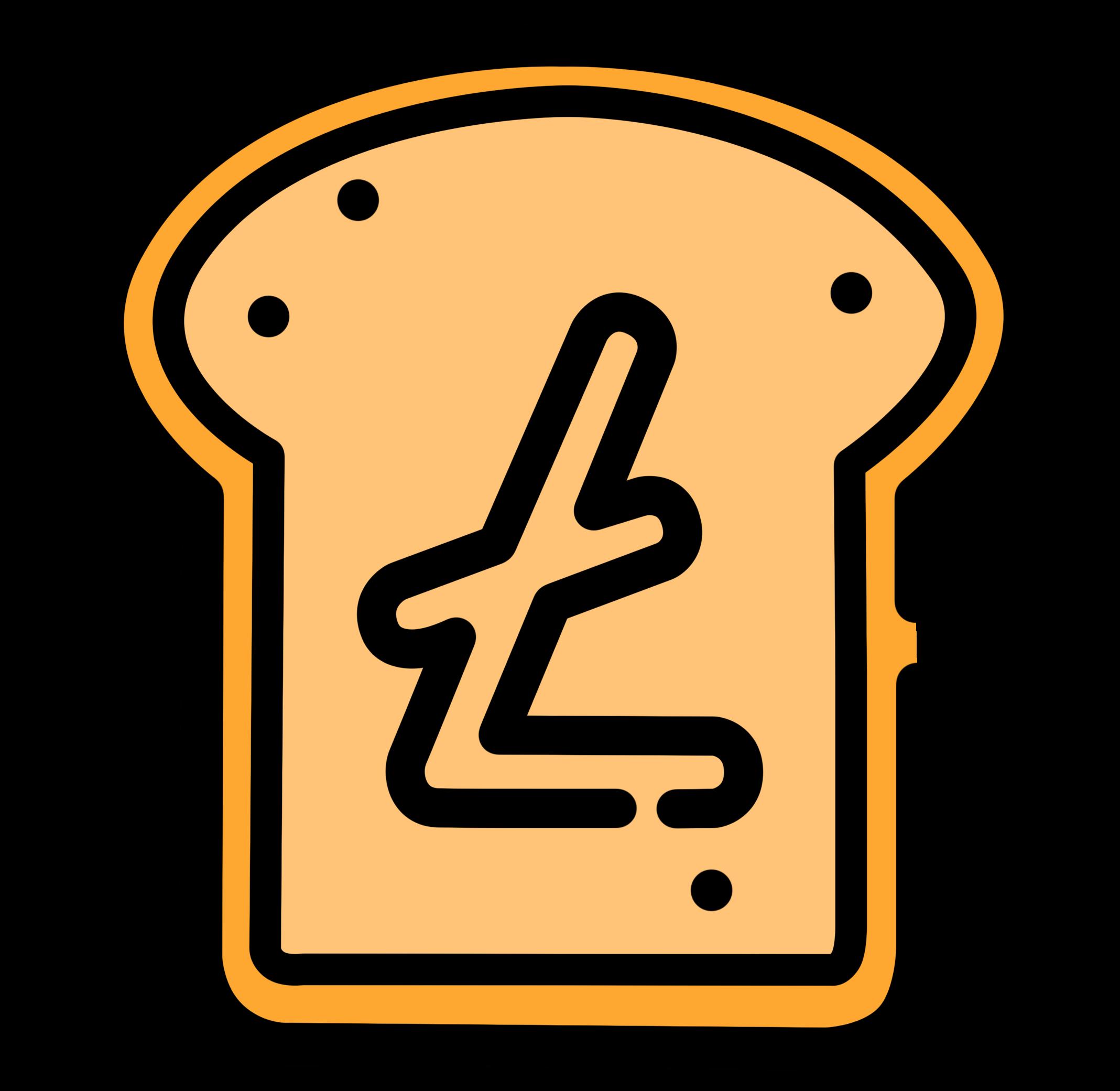 Litecoin sur Cryptoast